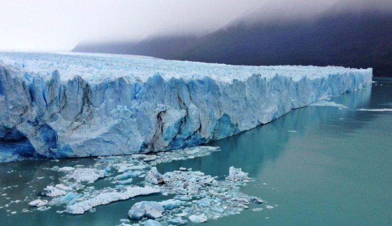 glaciar-perito-moreno_t20_3Ogjdw